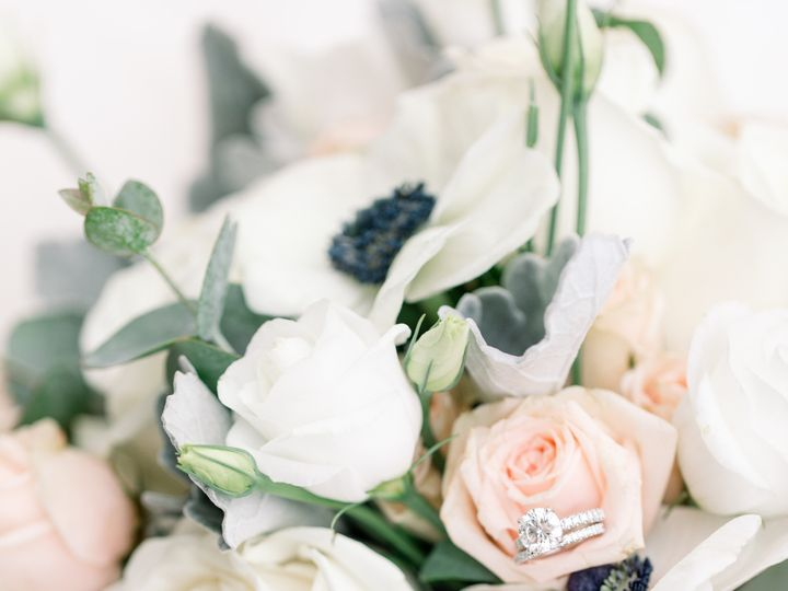 Tmx Molly And Larry 5 51 933331 160433640677786 West Hartford, Connecticut wedding florist