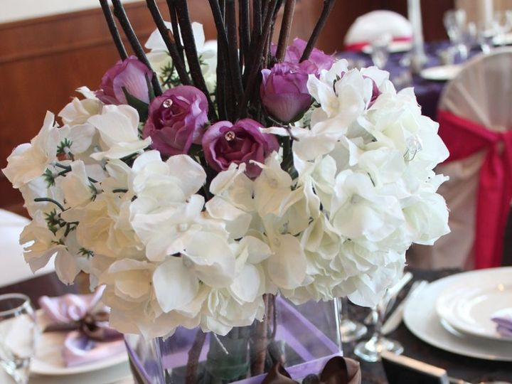 Tmx 1353351633081 IMG0798 Dearborn Heights wedding planner