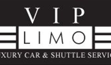 VIP Limo of Wilmington