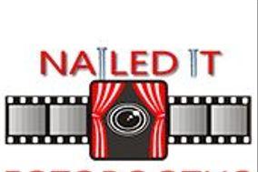Nailed It Fotobooths, LLC