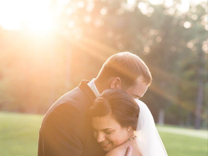 Tmx 1492548607626 Dragonflyshots 1016 Portsmouth, New Hampshire wedding photography