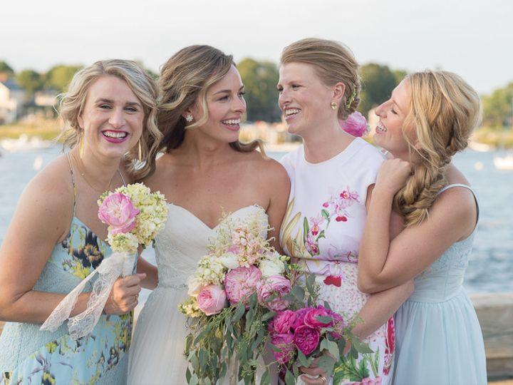 Tmx 1492548640173 Dragonflyshots 1026 Portsmouth, New Hampshire wedding photography