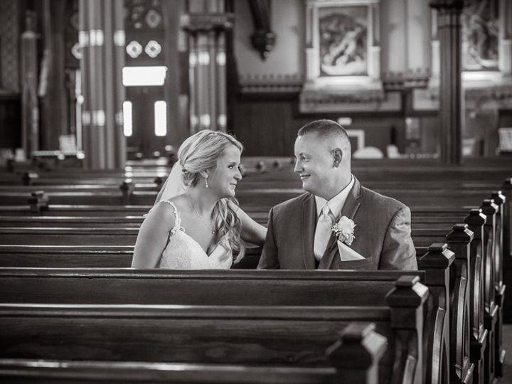 Tmx 1492548666689 Dragonflyshots 1037 Portsmouth, New Hampshire wedding photography