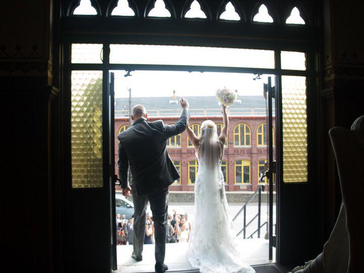 Tmx 1492548673940 Dragonflyshots 1038 Portsmouth, New Hampshire wedding photography