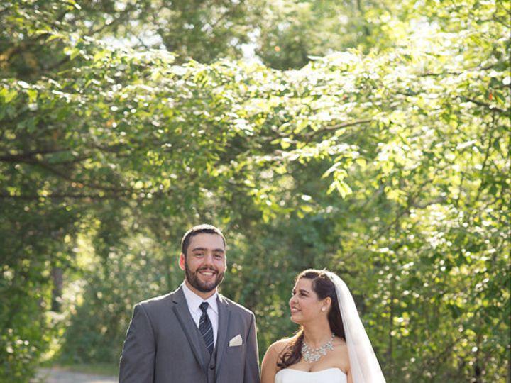 Tmx 1492548702509 Dragonflyshots 1048 Portsmouth, New Hampshire wedding photography