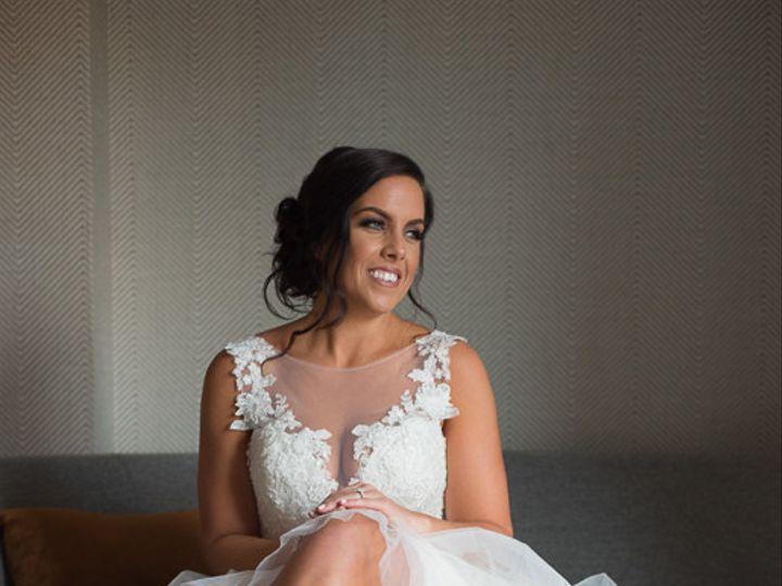 Tmx 1492548760007 Dragonflyshots 1063 Portsmouth, New Hampshire wedding photography
