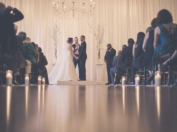 Tmx 1492548765988 Dragonflyshots 1069 Portsmouth, New Hampshire wedding photography