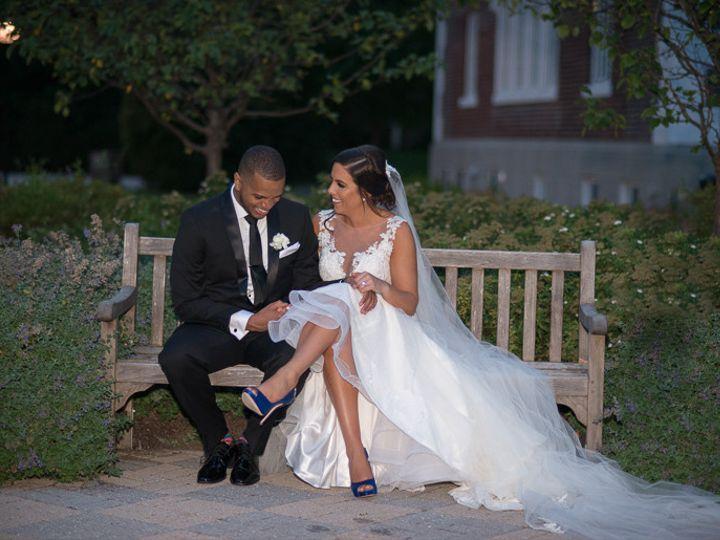 Tmx 1492548781557 Dragonflyshots 1076 Portsmouth, New Hampshire wedding photography