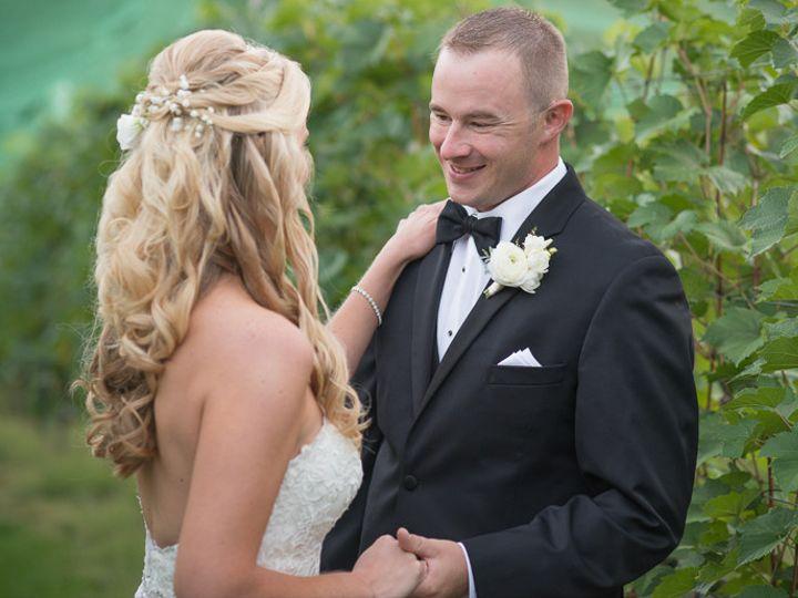 Tmx 1492548803410 Dragonflyshots 1091 Portsmouth, New Hampshire wedding photography