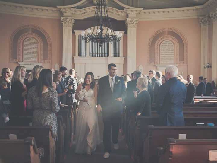 Tmx 1492548823587 Dragonflyshots 1100 Portsmouth, New Hampshire wedding photography