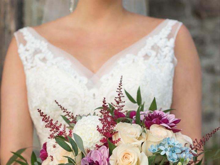 Tmx 1492548837145 Dragonflyshots 1104 Portsmouth, New Hampshire wedding photography