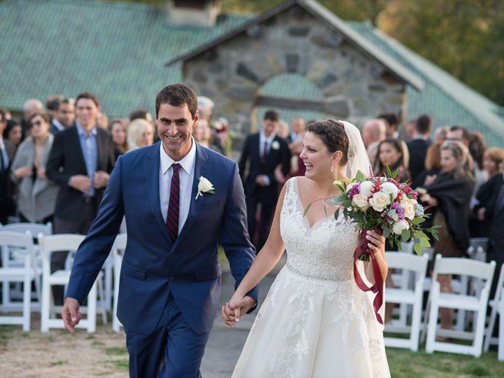Tmx 1492548856837 Dragonflyshots 1108 Portsmouth, New Hampshire wedding photography
