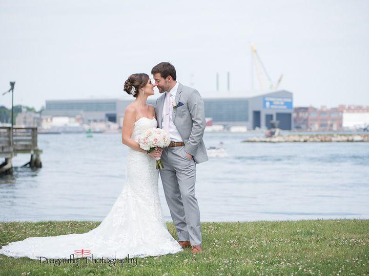 Tmx Acweddingblog 1030 51 514331 Portsmouth, New Hampshire wedding photography