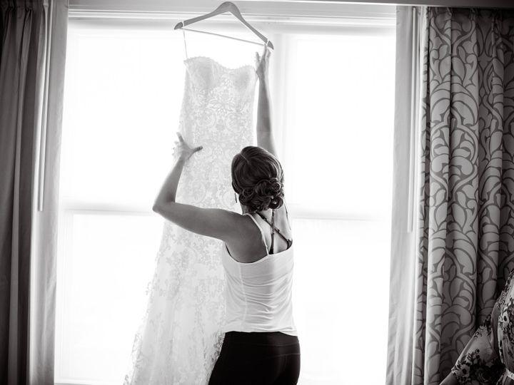 Tmx Acweddingfavs 1006 51 514331 Portsmouth, New Hampshire wedding photography