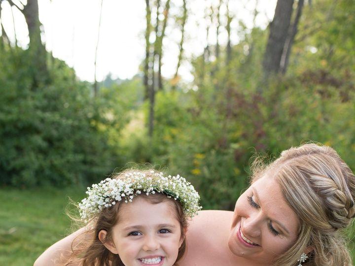 Tmx Allysonbrettsneakpeek 1005 51 514331 Portsmouth, New Hampshire wedding photography