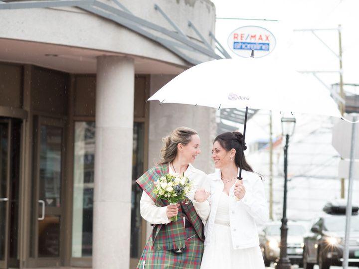 Tmx Amweddingfavs 1039 51 514331 Portsmouth, New Hampshire wedding photography