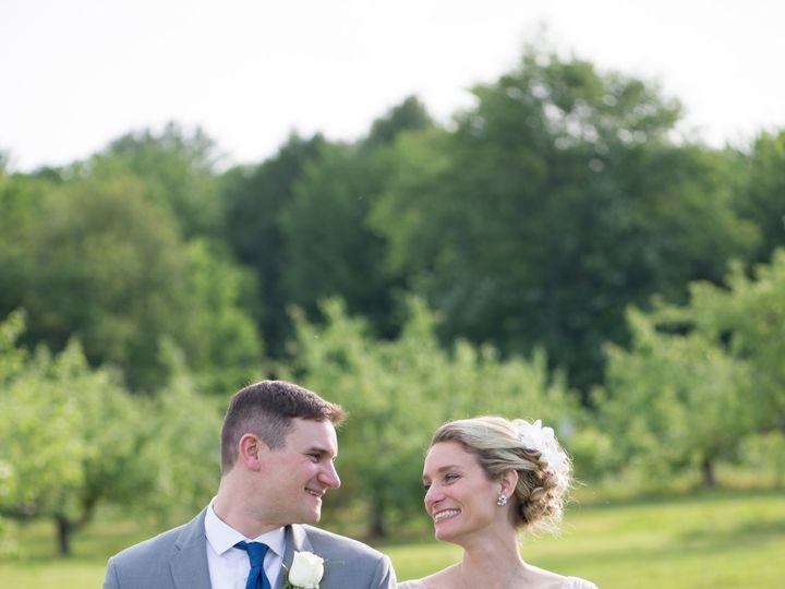 Tmx Amyjimweddingfavs 1059 51 514331 Portsmouth, New Hampshire wedding photography