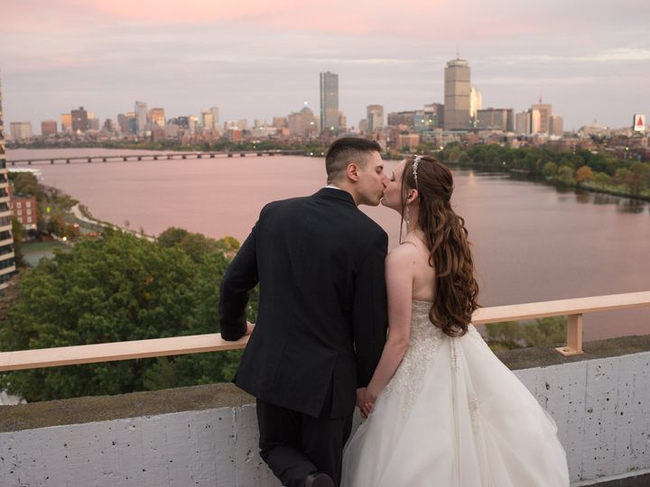 Tmx Kandmweddingfavs 1039 51 514331 Portsmouth, New Hampshire wedding photography
