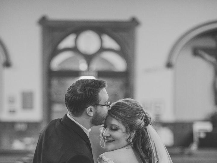 Tmx Laurenandnickwedding 1365 51 514331 Portsmouth, New Hampshire wedding photography