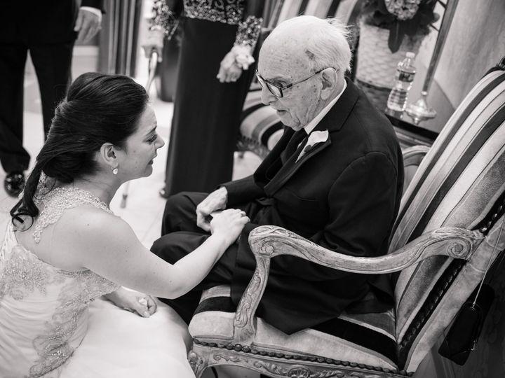 Tmx Mn472018favs 1076 51 514331 Portsmouth, New Hampshire wedding photography