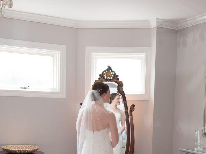 Tmx Tandtfavs 1014 51 514331 Portsmouth, New Hampshire wedding photography