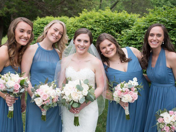 Tmx Tandtfavs 1042 51 514331 Portsmouth, New Hampshire wedding photography