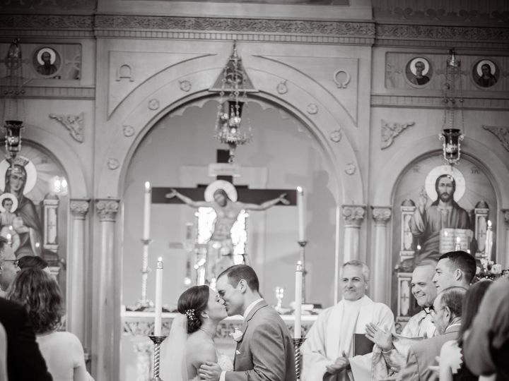 Tmx Tandtfavs 1079 51 514331 Portsmouth, New Hampshire wedding photography