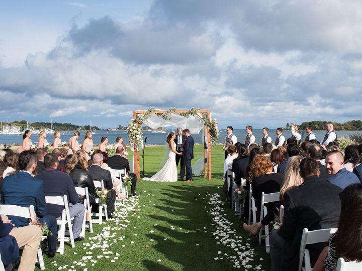 Tmx Tanyachad 1070 51 514331 Portsmouth, New Hampshire wedding photography