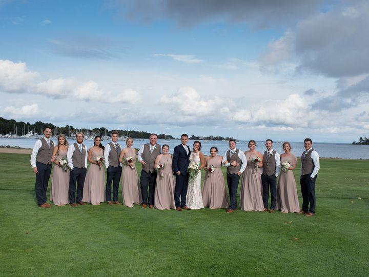 Tmx Tanyachad 1081 51 514331 Portsmouth, New Hampshire wedding photography
