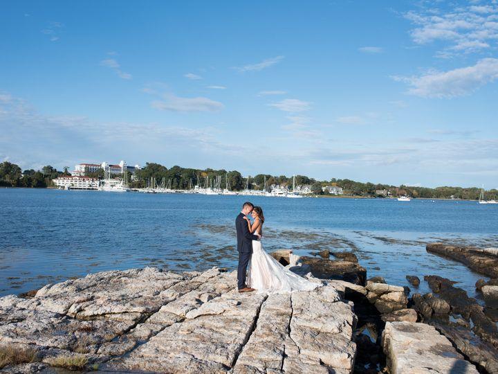 Tmx Tanyachad 1108 51 514331 Portsmouth, New Hampshire wedding photography