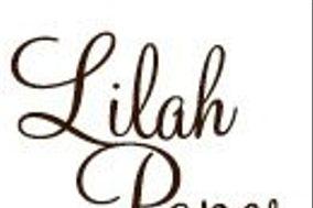 Lilah Paper