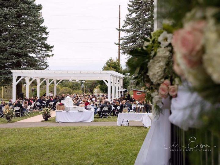Tmx 65120240 2315535075326283 1463065143205167104 N 51 1074331 1570545374 Monroe, WI wedding venue
