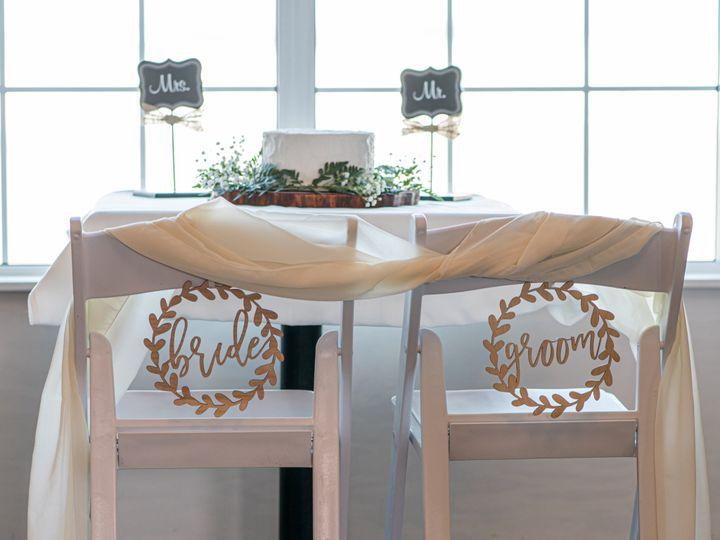 Tmx Img 5229 51 1074331 158291123975914 Monroe, WI wedding venue