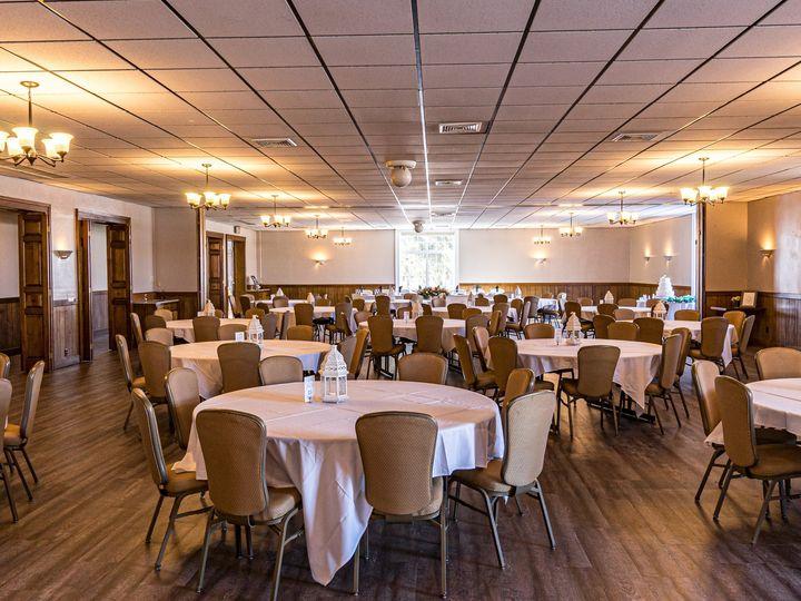 Tmx Img 5237 51 1074331 158291129320469 Monroe, WI wedding venue