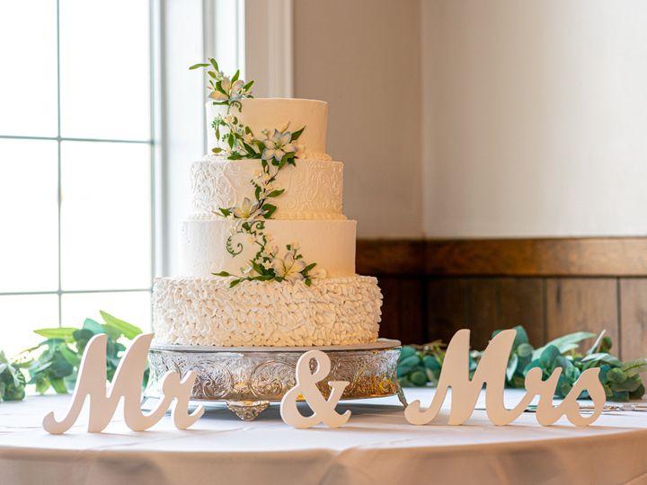 Tmx Img 5305 51 1074331 158291124070890 Monroe, WI wedding venue