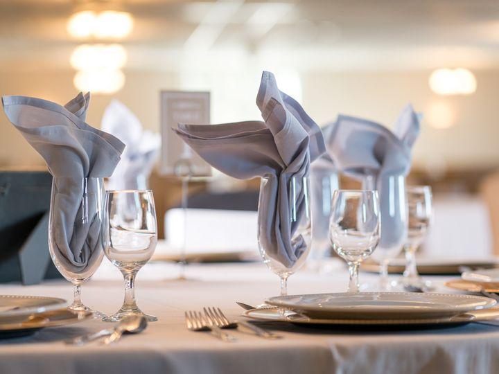Tmx Img 5308 51 1074331 158291123930664 Monroe, WI wedding venue