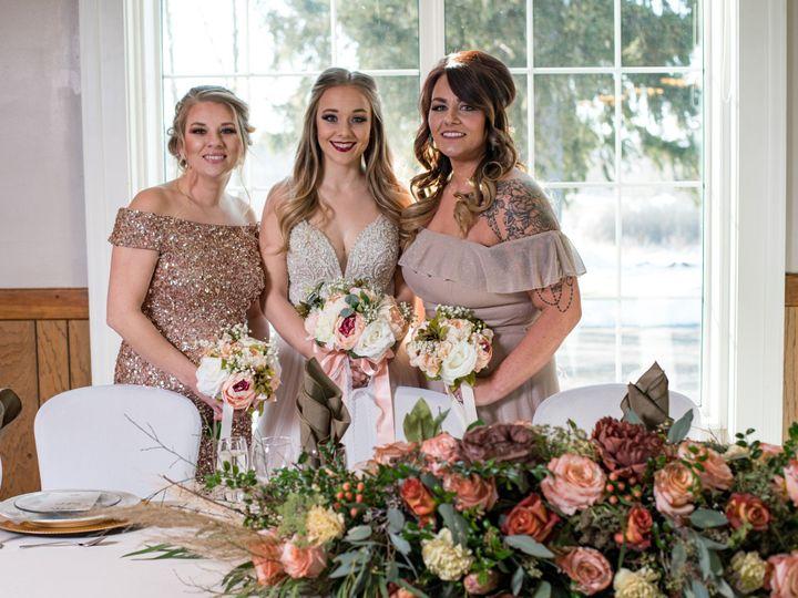 Tmx Img 5315 51 1074331 158291126452542 Monroe, WI wedding venue