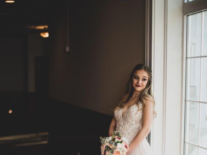 Tmx Img 5326 51 1074331 158291126770405 Monroe, WI wedding venue
