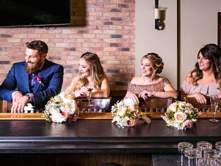 Tmx Img 5343 51 1074331 158291129899566 Monroe, WI wedding venue