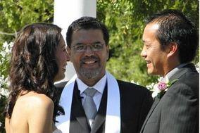 2 Become 1 Weddings