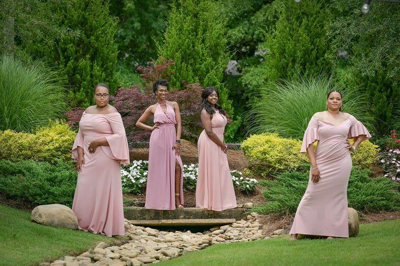 weddingwire 03 bridesmaids 51 774331 1559615337