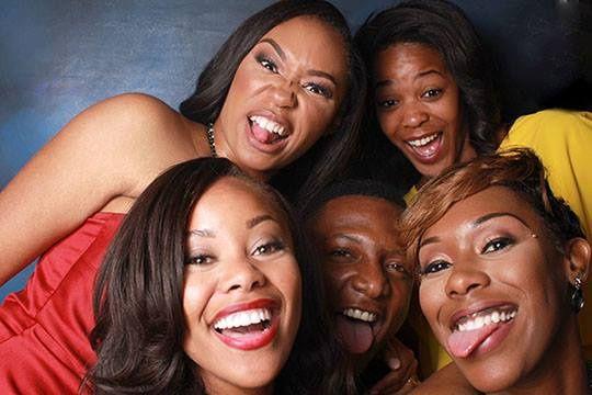 fb mixed ebony queens group photo 51 915331 159793671899648