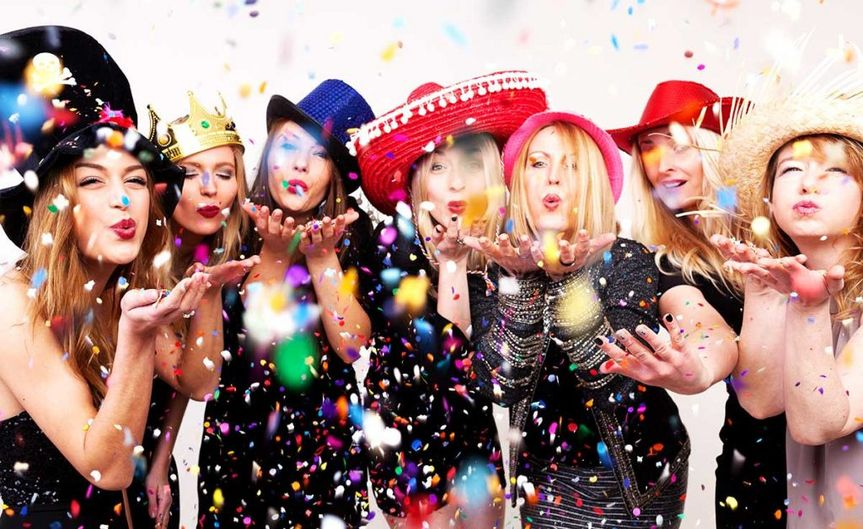 party photo booth hire 1024x628 51 915331 159793672296181