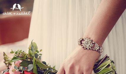 Chloe and Isabel Jewelry 3