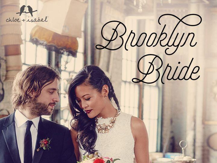 Tmx 1433009424854 B5 Saint Louis, MO wedding jewelry