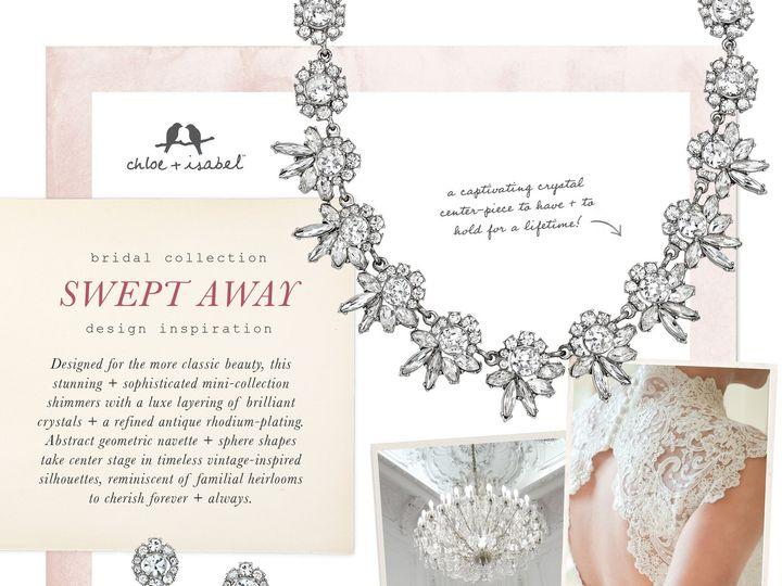 Tmx 1433009512958 B7 Saint Louis, MO wedding jewelry
