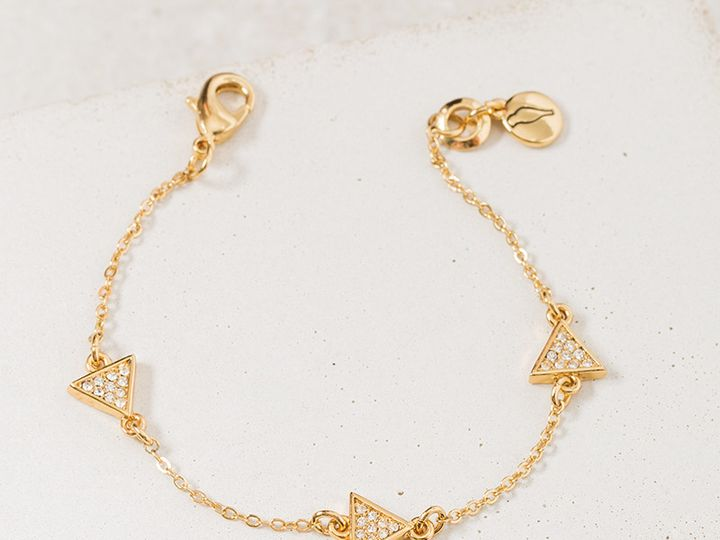 Tmx 1439490963596 Augustcapsule15watermarkedimages11 Saint Louis, MO wedding jewelry