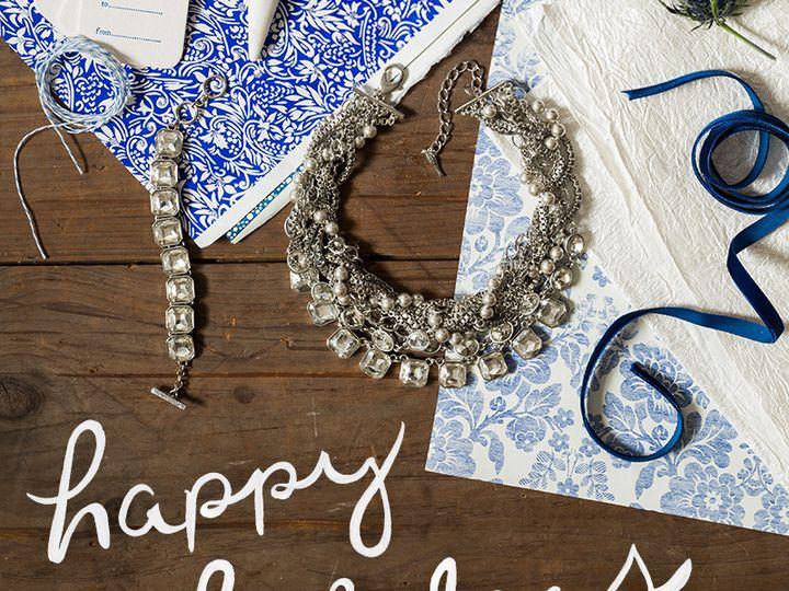 Tmx 1447272975953 Holiday Graphic By Ci Saint Louis, MO wedding jewelry