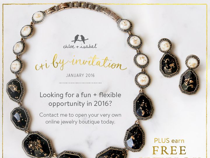 Tmx 1454014006415 C Ibyinvitation January2016 Saint Louis, MO wedding jewelry