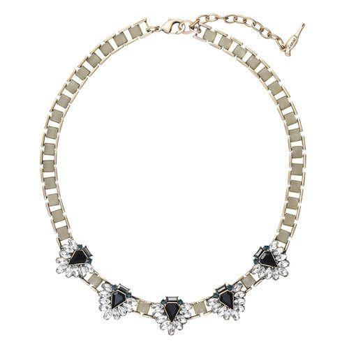 Tmx 1454014126466 Monarch Necklace Saint Louis, MO wedding jewelry